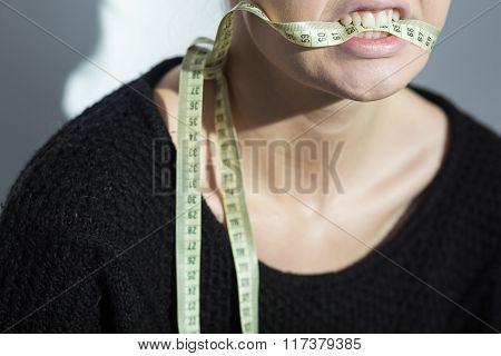 Slave Of Diet
