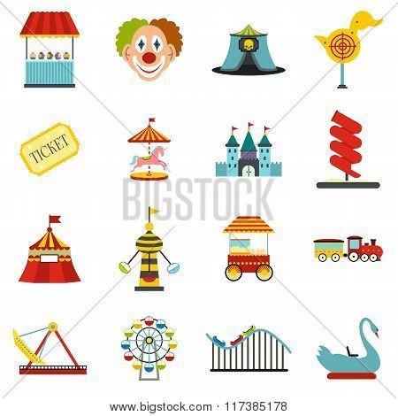 Amusement park icons. Amusement park icons art. Amusement park icons web. Amusement park icons new. Amusement park icons www. Amusement park set. Amusement park set art. Amusement park set web