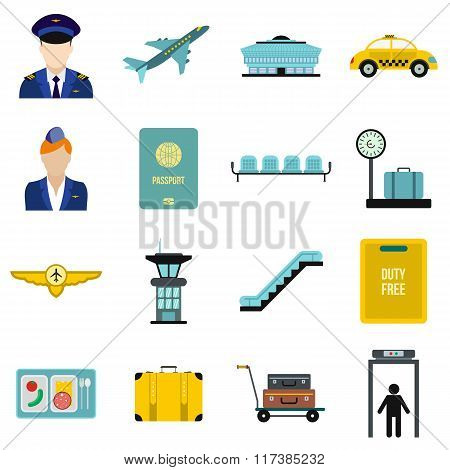 Airport icons. Airport icons art. Airport icons web. Airport icons new. Airport icons www. Airport icons app. Airport set. Airport set art. Airport set web. Airport set new. Airport set www