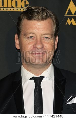 LOS ANGELES - FEB 5:  at the 24th Annual MovieGuide Awards at Universal Hilton Hotel on February 5, 2016 in Universal City, Los Angeles, California