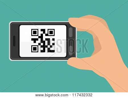 digital code design