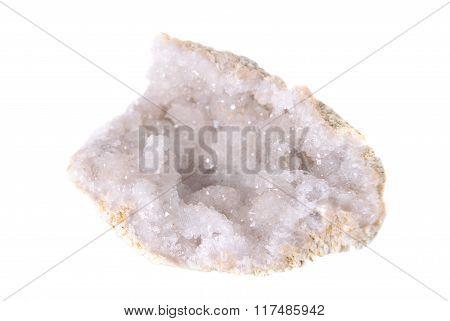 Halite Crystal Minerale