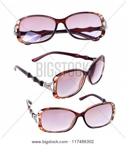 Woman's Sunglasses