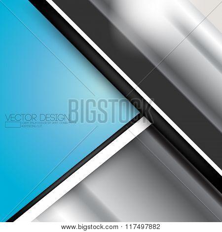 elegant diagonal lines minimalism material corporate background