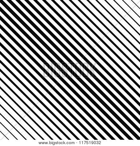 Geometric pattern. Simple background.