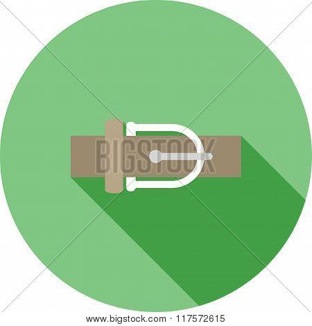 Belt II