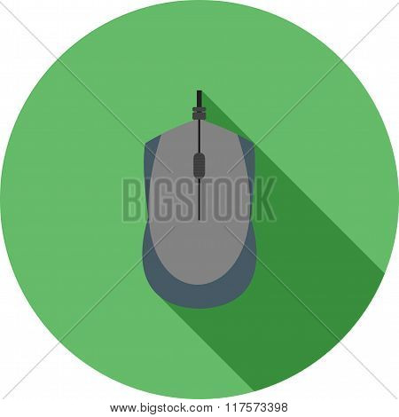 Mouse , Click