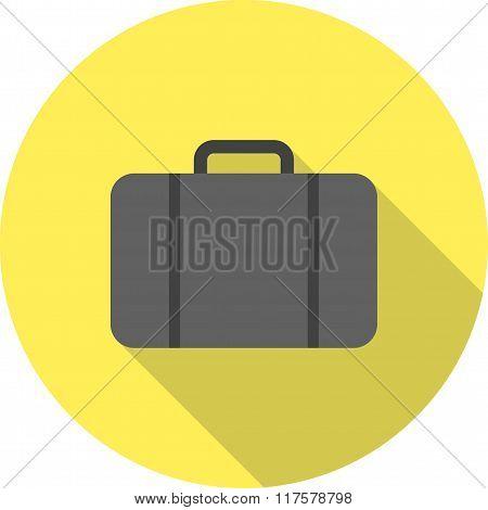 Case, Bag