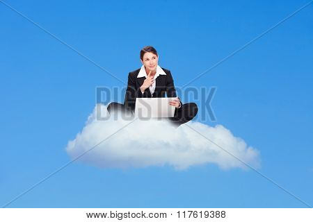 Cloud Computing Yes Or No