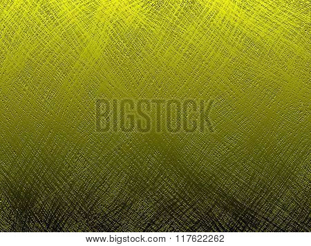 texture of wet gold