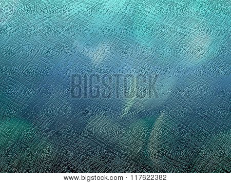 texture blue metal
