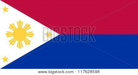 Standard Proportions For Philippines