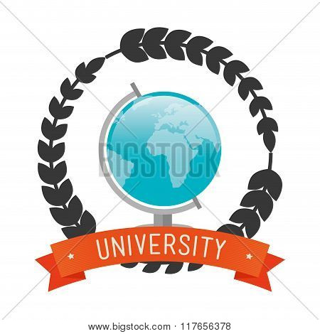 academic excellence design
