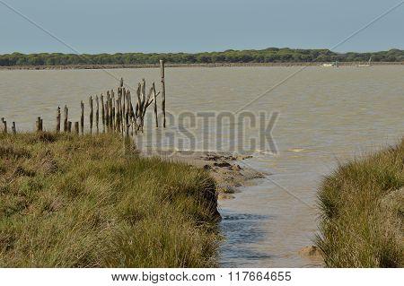 river guadalquivir