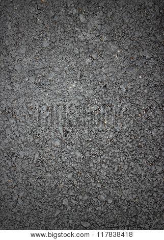 Road Floor Texture