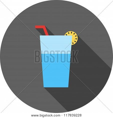 Juice, Drink