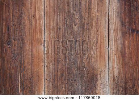 perfect brown wooden panels