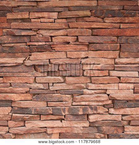 Sandstone Rock Seamless Background Texture