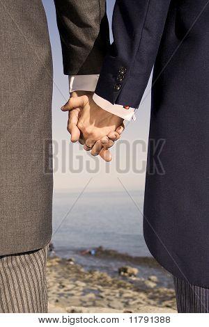 Gay Valentines