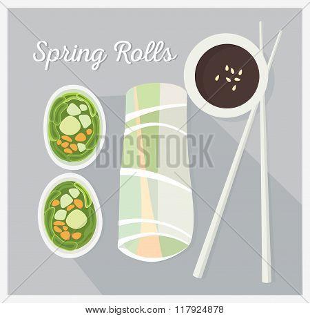 Springrolls.eps
