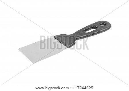 Construction Putty Knife