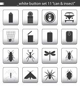 pic of bestiality  - you can find others icon sets in my portfolio - JPG