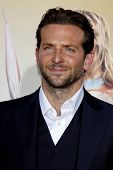LOS ANGELES - AUG 26:  Bradley Cooper at the premiere of 'All About Steve' held at Grauman's Chinese