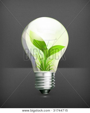 Green Energy, 10eps