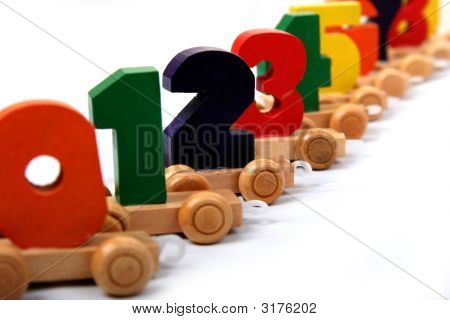 Wooden Numbers_09_002