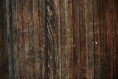 Grey Wooden Texture.background Of Old Wooden Planks And Planks. The Surface Of This Tree Has Aged Na poster