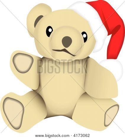 Bear.Eps de Natal