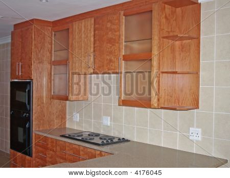 Modern Kitchen03