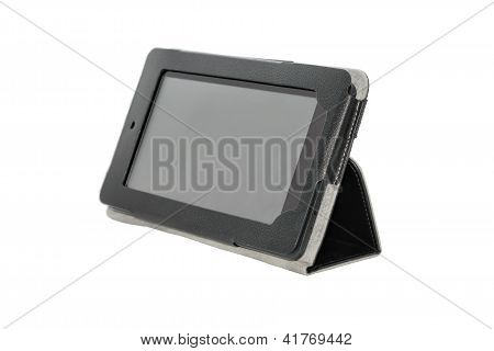 Tablet Pc.
