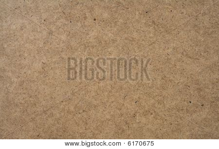 Masonite Texture