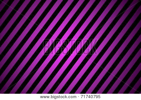 Black And Purple Striped Lines