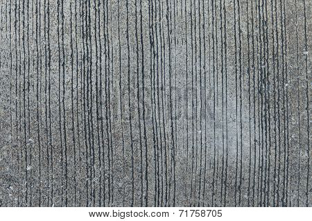 abstract concrete wall texture and background