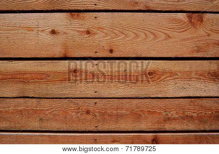 Vintage Quality Lightcolor Wood
