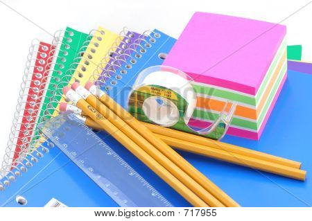 School Supplies07