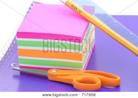 School Supplies09