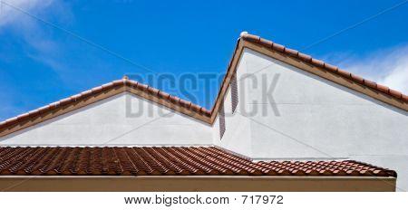Building Tiles