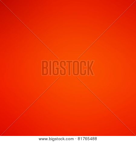 Abstract Soft Colored Textured  Background With Special Blur Effect For Business, Medical,