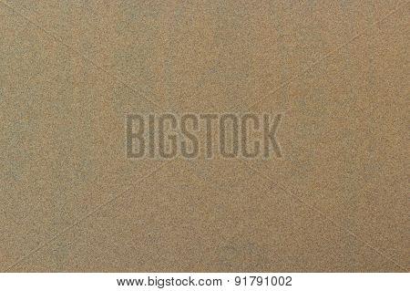 Sandpaper Texture