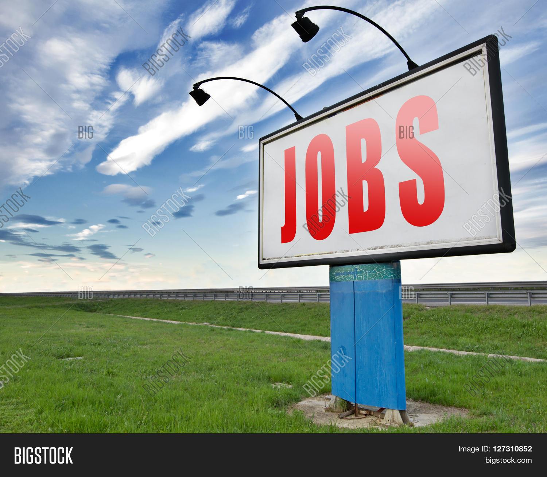 job search vacancy for jobs online job application help wanted job search vacancy for jobs online job application help wanted hiring now job ad advert advertising