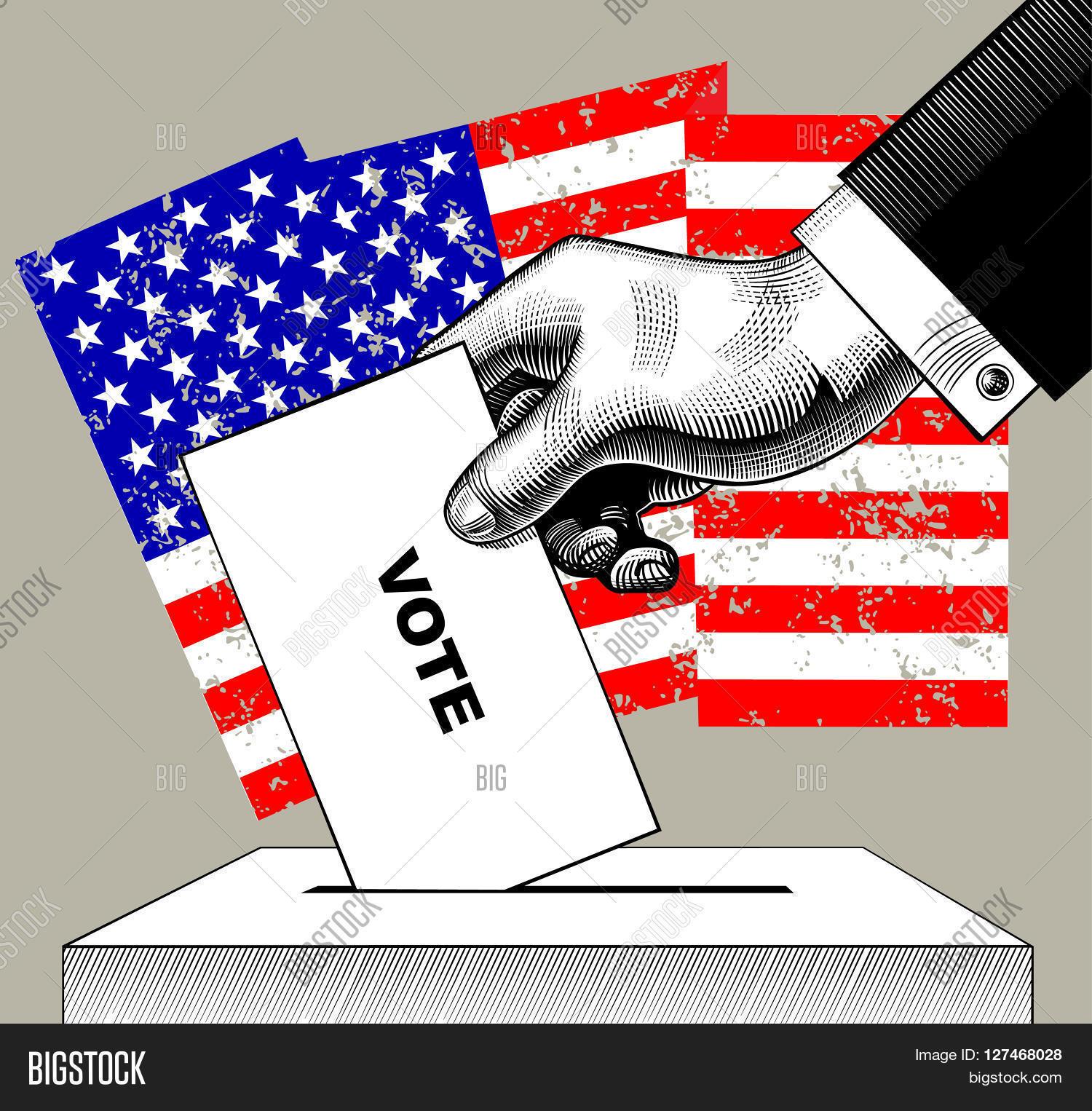 no presidential re election essay Смотреть видео real estate wealth autos  trump vs clinton: the election no one wants  america is hurtling towards an election that no one wants.