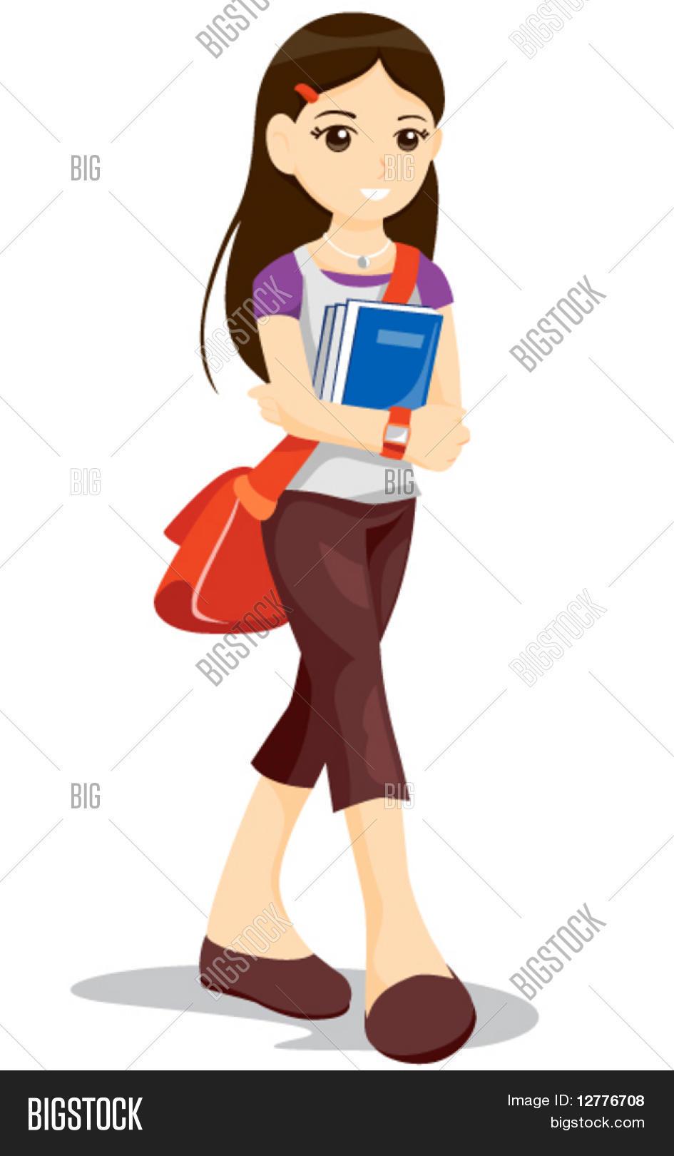 Resultado de imagen para imagenes de caricatura de estudiantes