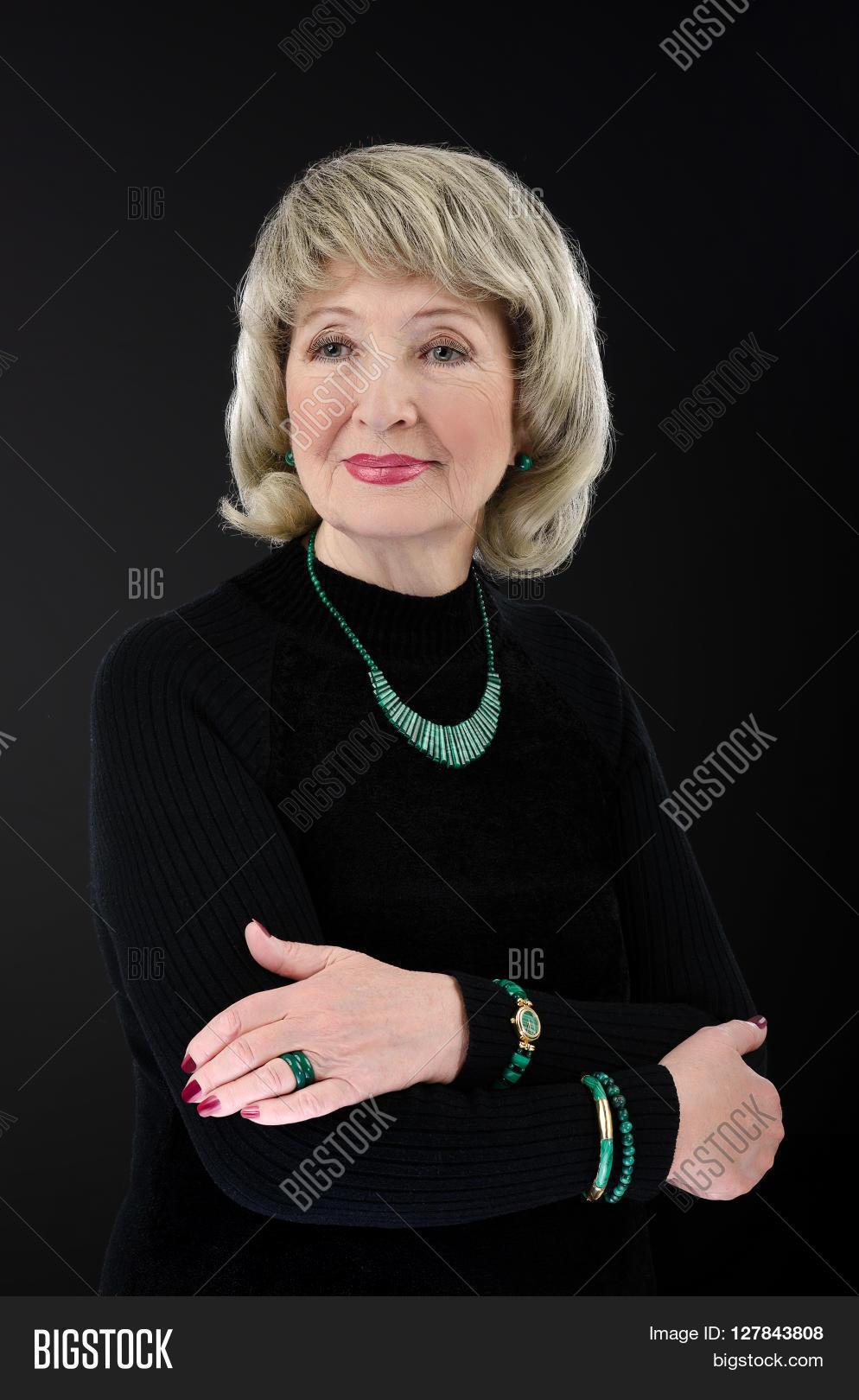 Старая блондинка смотреть 3 фотография