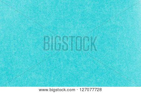 Light Green Craft Card Paper ,texture Background