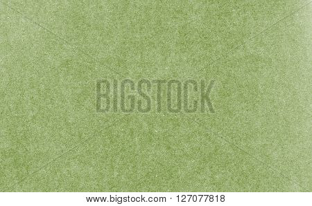 Pale Green Craft Card Paper ,texture Background