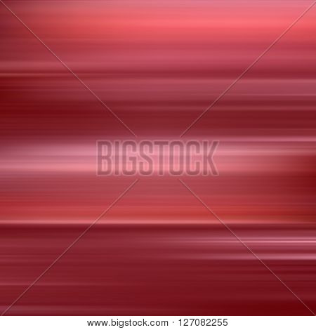 Vector blurry soft background. Abstract illustration.