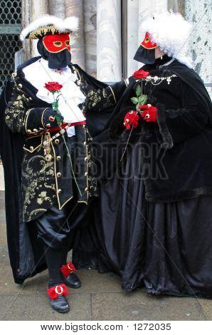 Carnival Of Venice 2006